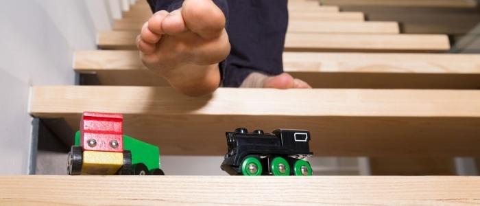 El seguro de hogar cubre los accidentes dom sticos - El seguro de casa cubre el movil ...