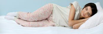 Cobertura apnea sueño
