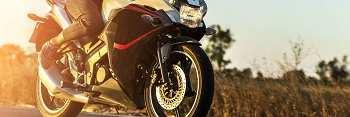 Seguro contra incendio moto