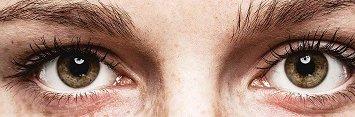 Cobertura oftalmológica