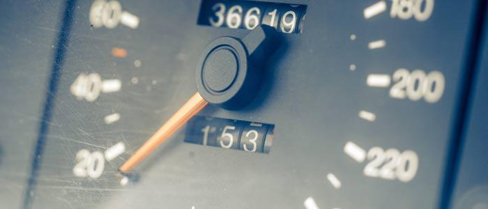 Conseguir un coche kilómetro 0