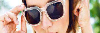 Elegir gafas de sol