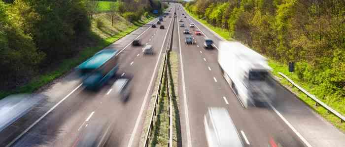 Compa ias de seguros de coches como encontrar la mejor for Oficina internet verti