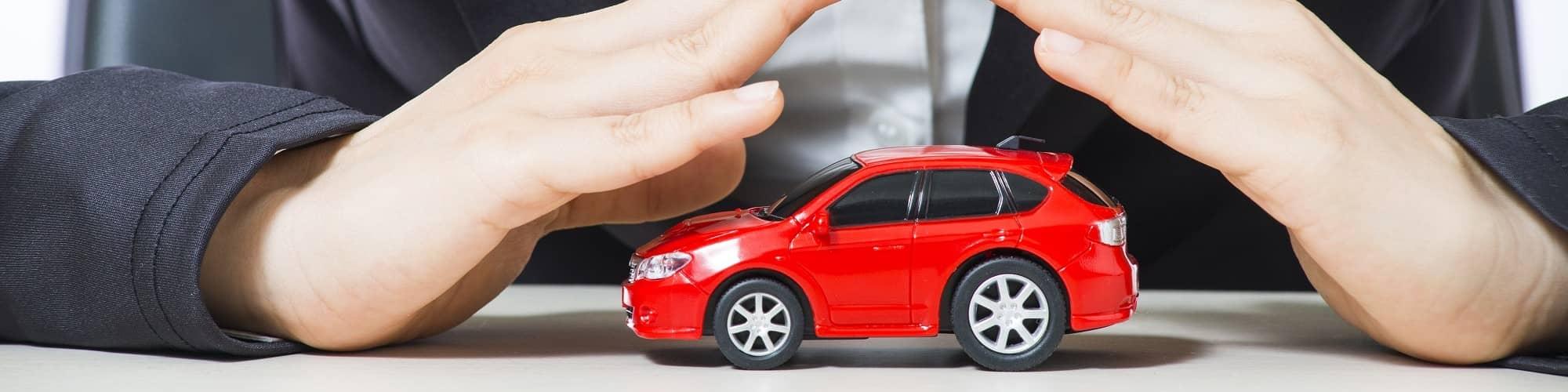 La Carta Verde: tu seguro de coche si viajas al extranjero
