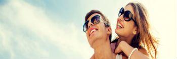 Cuidar tu cuerpo en vacaciones