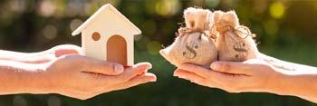 Seguro ligado hipoteca