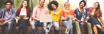 Seguro de salud estudiantes extranjeros en España