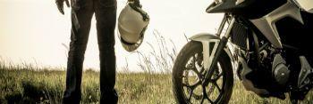 Factores encarecer precio seguro moto