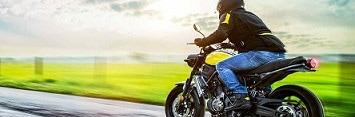 Precio seguros de motos