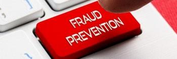 Fraudes seguros coche