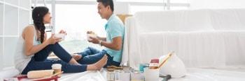 Fraudes al seguro de hogar