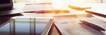 Modelo de reclamación para aseguradoras