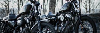 Seguro moto custom