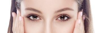 Seguro operación miopia