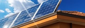 Seguro paneles solares