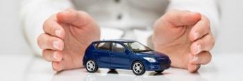 Precio seguros de coche