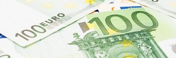 Prestamos 100 euros