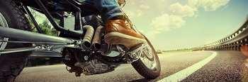 Prevencion lesiones moto