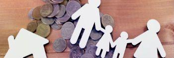 Cómo ahorrar en los gastos del hogar