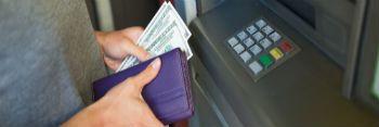 Problemas tarjetas cajero