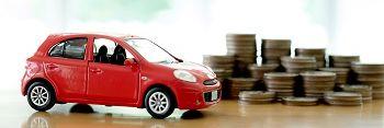 Rentabilidad coches eléctricos