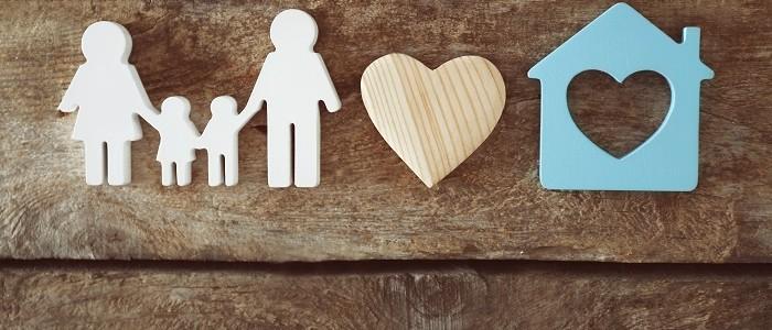 Cubre el seguro de hogar la caida de una maceta casa dise o - El seguro de casa cubre el movil ...
