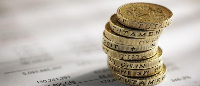 seguro de amortización de préstamo en qué consiste