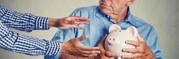 Seguros de vida en la declaración de la renta