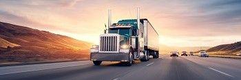 Seguros camiones