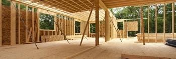 Seguro casas de madera