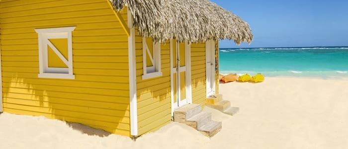 Seguros para casas de madera coberturas necesarias - Seguros casas de madera ...