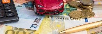 Seguros de coche económicos