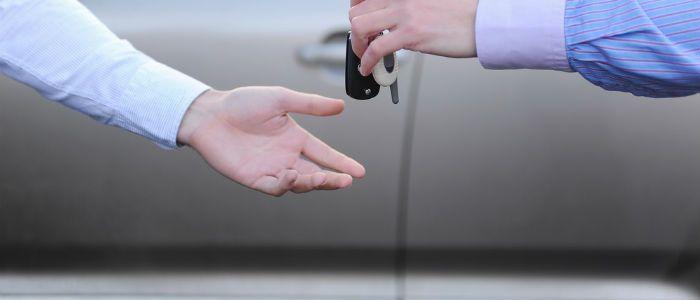 Aprende a tasar tu coche