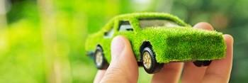 Españoles no pagarían más para vehículo ecológico