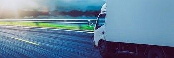 Seguro vehículos comerciales