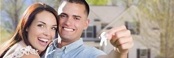Vender hogar asegurado