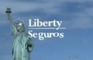 Coches manuales seguro automovil liberty colombia for Oficina liberty seguros