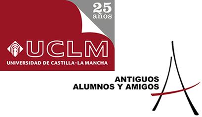 Oferta seguros coche para alumni Universidad Castilla La Mancha