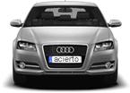 Seguros de coche baratos - comparativas seguros