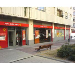 Ascat seguros de vida comparar las p lizas de caixa for Caixa catalunya oficinas en madrid