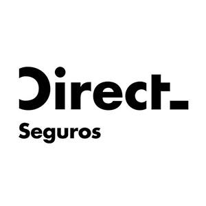 Direct Seguros